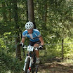 MTB Cross Country Walding (17.08.2008)