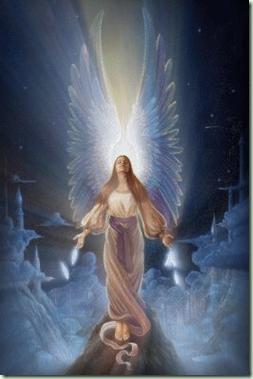 anjo (2)