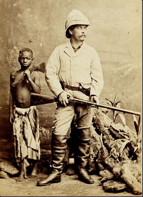 Henry_Morton_Stanley,_1872[1]