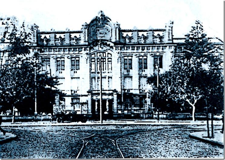 Colegio_Nacional_de_la_Universidad_de_La_Plata