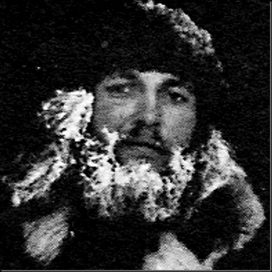 Ivar_Ruud_Explorador_noruego