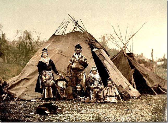 Saami_Family_1900[1]