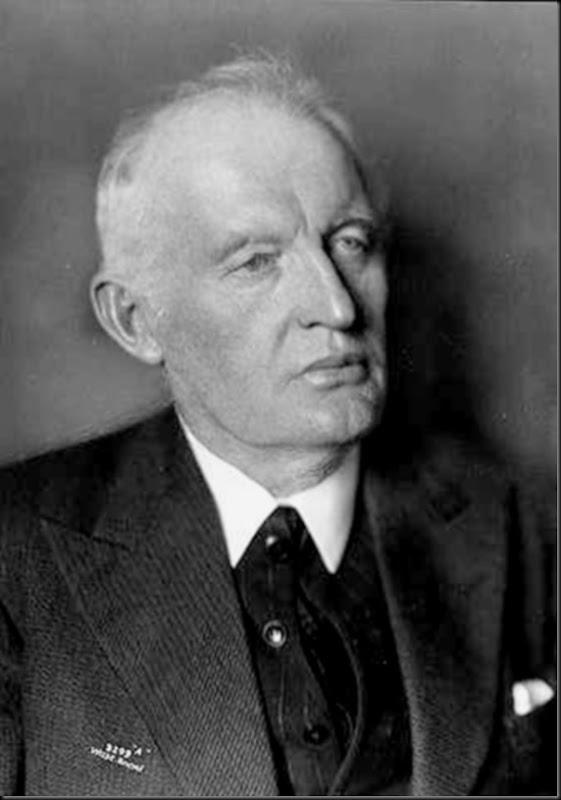 Edvard_Munch_1933-