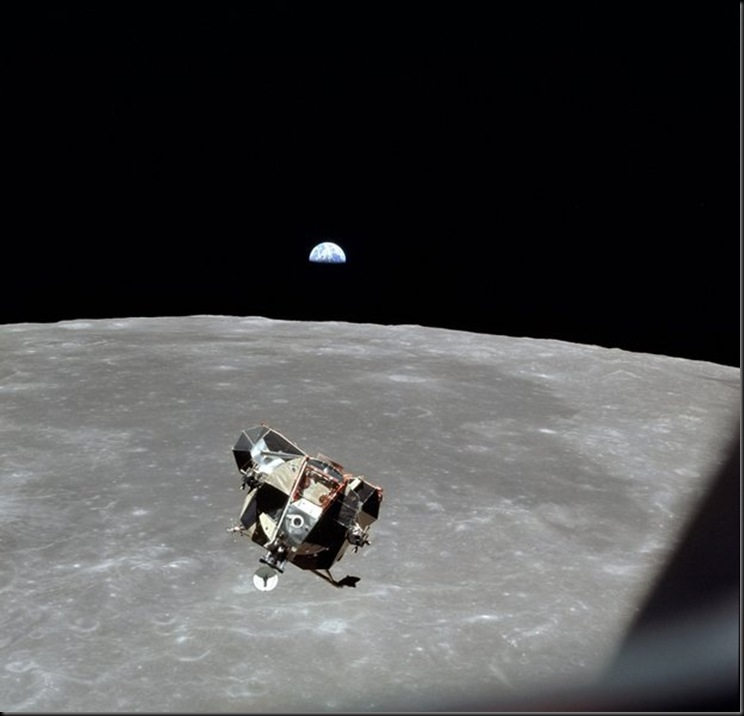621px-Apollo_11_lunar_module[1]