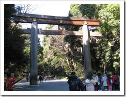 20090129~20090202東京之旅 121