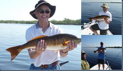 Fishing 2008