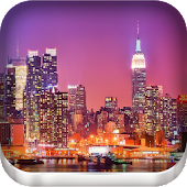 App New York Hotels APK for Kindle