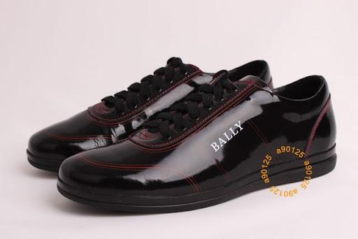 adrienne maloof shoes. Adrienne+maloof+gianfranco
