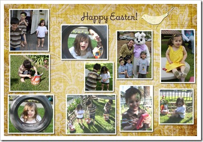 easter_Page_0
