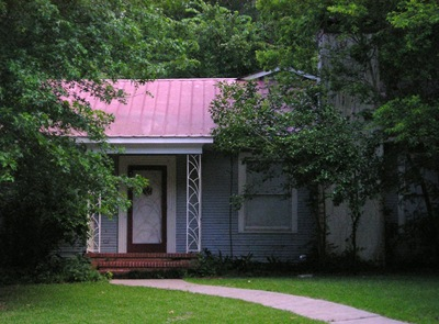 Houses 011