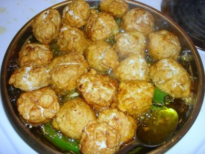 Indian dish 2009-08-21 002 (400x300)