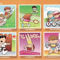lotto oficios (7).jpg