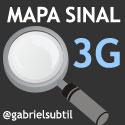 Sinal3G