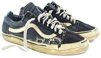 Tony-Hallam---Vintage-Skate-7