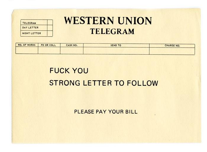 western-union2