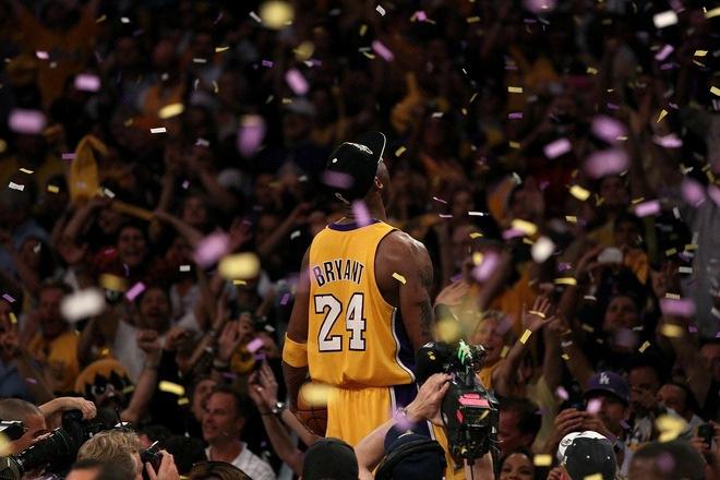 99856385MC109_NBA_Finals_Ga