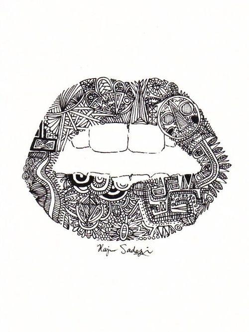 lips_51914154_large