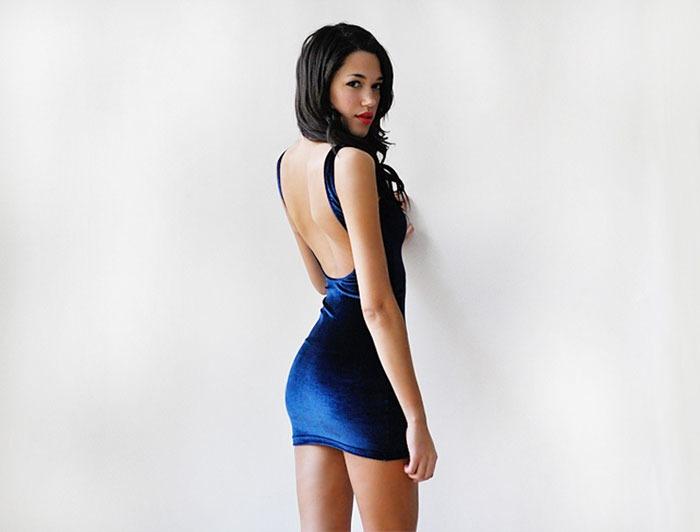 18_blue_905