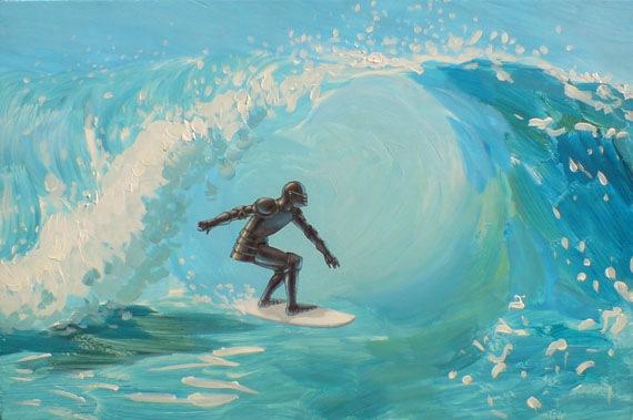 Andro_Semeiko_Surfer_2007