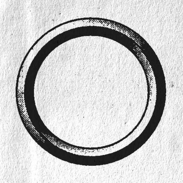 43_lettercult-com