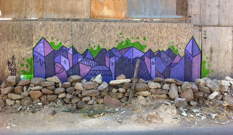 Obre_purple_33