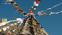 0755 Prayer Flags.jpg