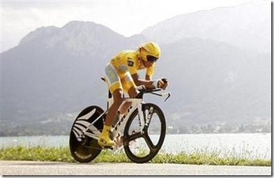 contador time trial