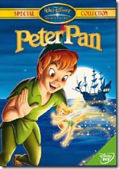 peter_pan