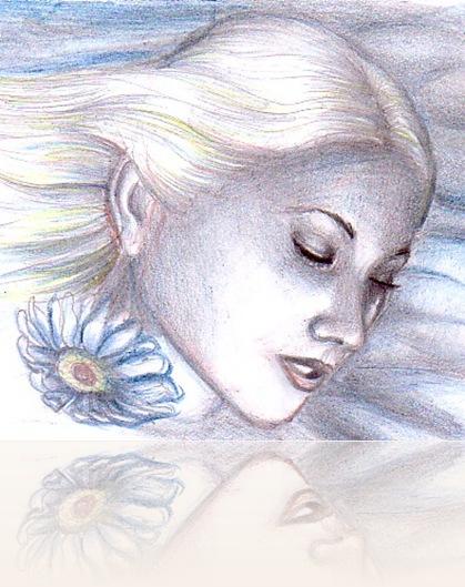 Floare_albastra