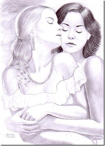 Romantic08