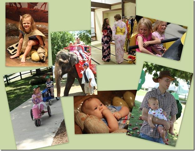 2010-08 Ingram visit2