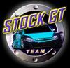 STOCK_GT[10]
