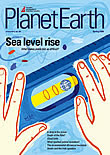 Planet Earth -NERC-2008-Spring
