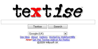 textise.net