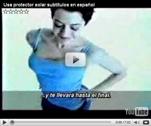 cual es el mejor protector solar??