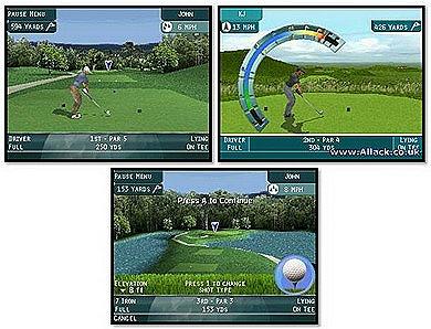 Pro_Series_Golf