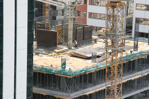 construction.WTlxbTtoUvEK.jpg