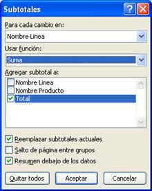 Subtotales_image3