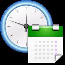Categorizar fechas en tablas dinámicas_ppal