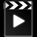 Video Trabajar entre versiones nuevas y anteriores de Excel_imagen1