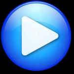 Videotutorial  BUSCARV Qué es y cuándo se usa