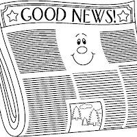 NEWSPAPER_BW[1].jpg