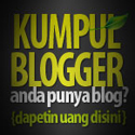 kumpul blogger