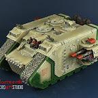 Land Raider lascannons 1.jpg