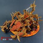 Brass Scorpion 06.JPG