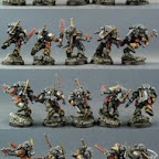Thunderstruck Pack Space Marines.JPG