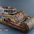 Battlewagon 1.jpg