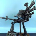 Titan Phantom Farseer 4.jpg