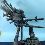 Phantom warrior 2.jpg