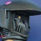 Warrior head 3.jpg
